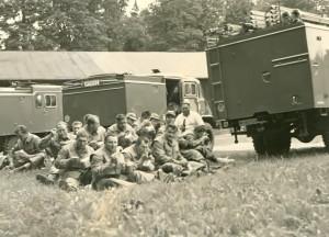 1963ZBAnfang