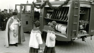 1972Fahrzeugeunweihung046