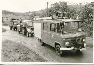 1974LöschzugWeilersbach