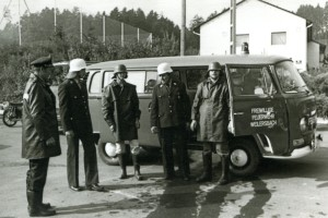 1980MZFÜbung066