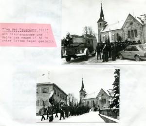 1987neuesLF16073