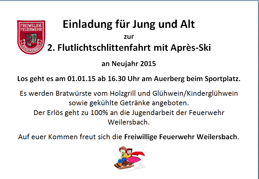 Schlittenfahrt1