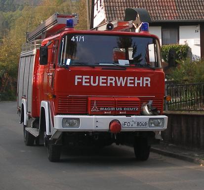 lf16ts