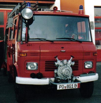 lf8_alt