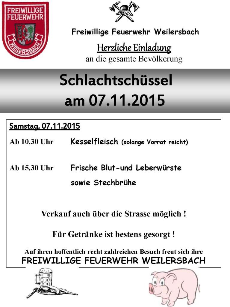 schlachtfest2015