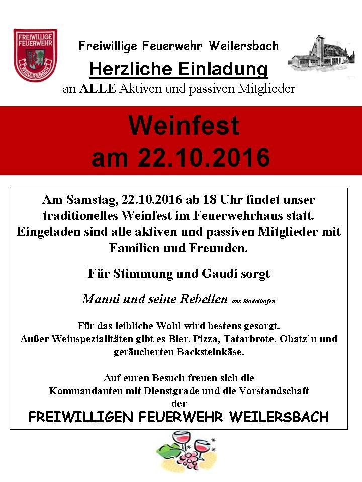 weinfest_2016