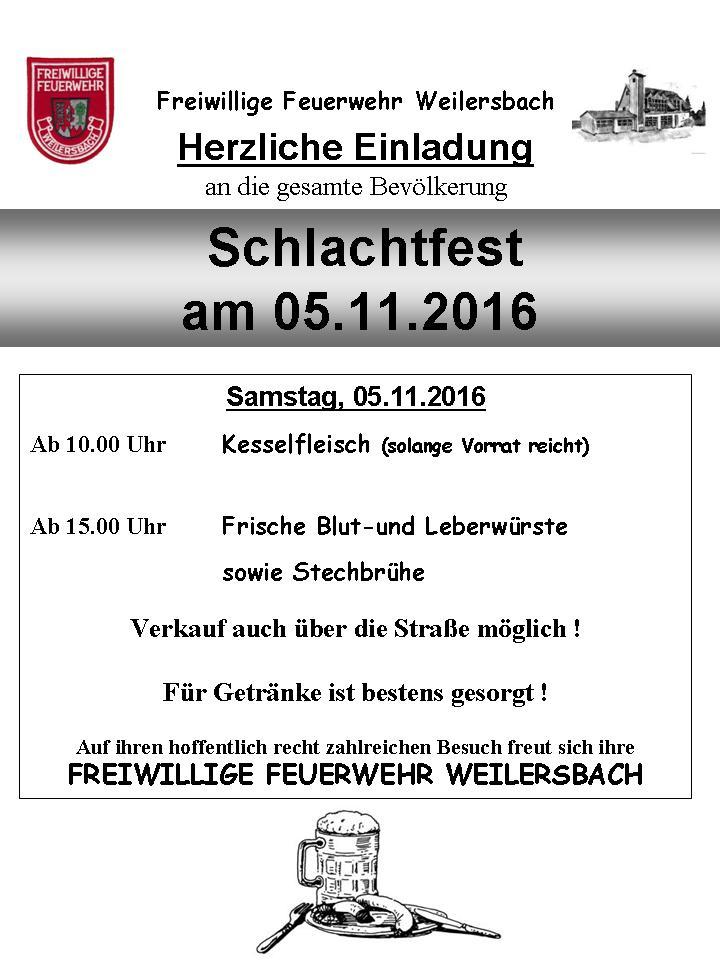 schlachtfest_2016